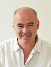 Roland Gillmayr